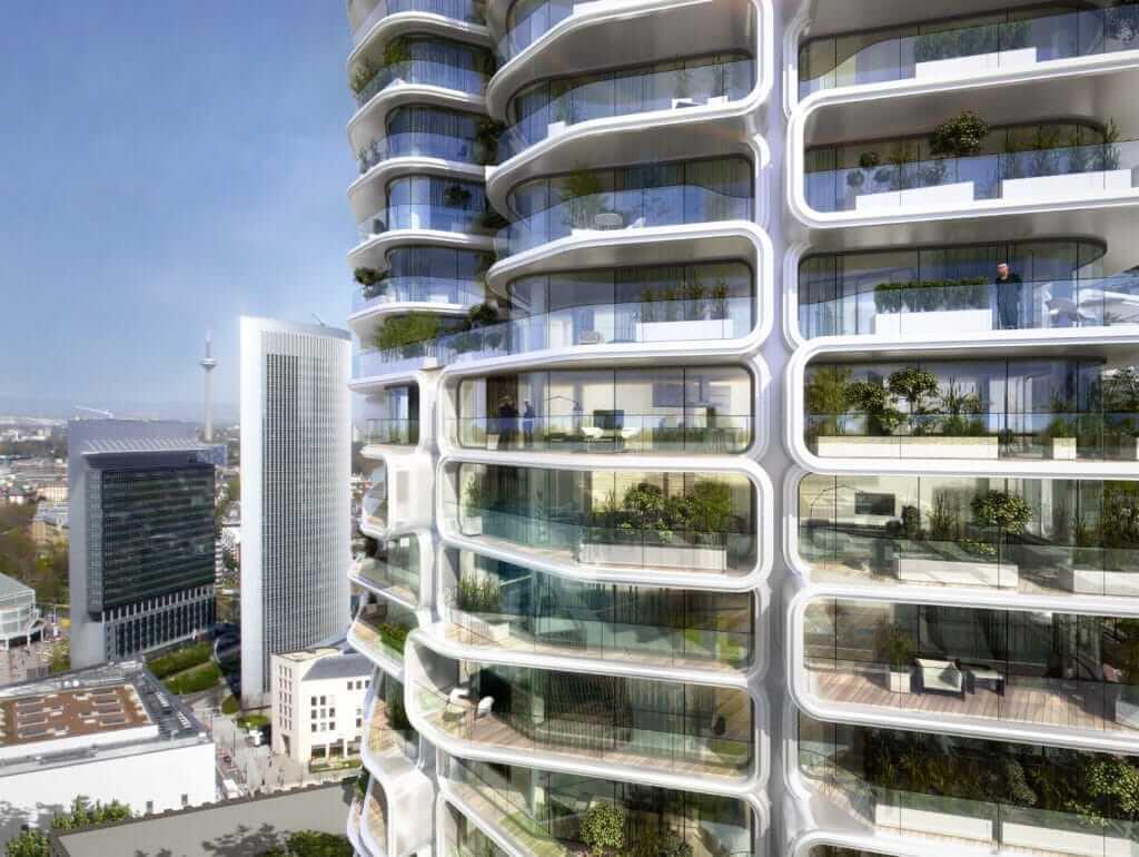 3d Visualisierung Frankfurt luftbilder daten 360 vr inhalte zur visualisierung und 3d renderings