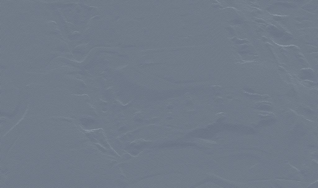 Screenshot-3D-Punktwolke-Urgelaende-Erdoberflaeche-Digitales-Hoehenmodell-Hoehenpunkte-Gelaendemodell-mit-XYZ-Koordinate-Punktwolke-Klassifiziert-Bodenpunkte-gefiltert