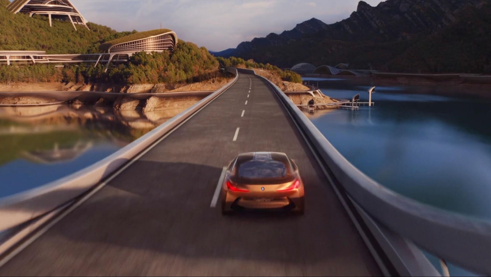 Logxon-Werbung-Scan-der-Umgebung-fuer VFX-Shot-einer-BMW-Werbung-Drohne-BMW-Barcelona-VFX-U-Processing-Media-Virtual-Reality-VR
