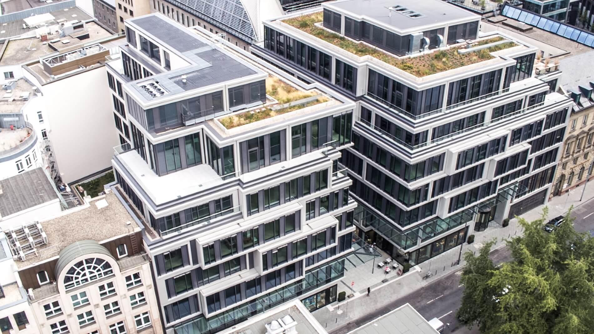Hochauflösende-Luftbilder-für-Marketing-Verkaufs-und-Präsentationen-Immobilien-Drohne-Frankfurt