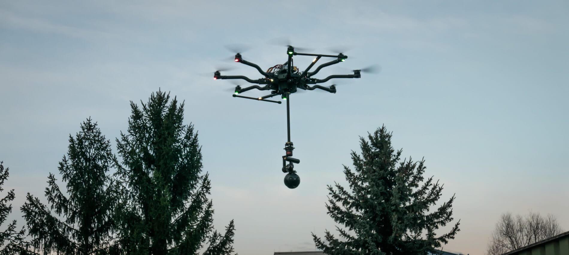 360-grad-VR-Aerial-360-grad-drone-virtual-reality-drone