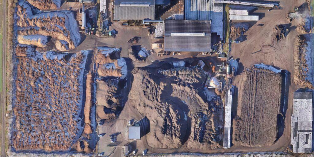 3D-Vermessung-Drohne-Orhtophoto-Volumenbestimmung-mit-Drohne-im-Bereich-Deponien-Halden-Bergbau-Tagebau