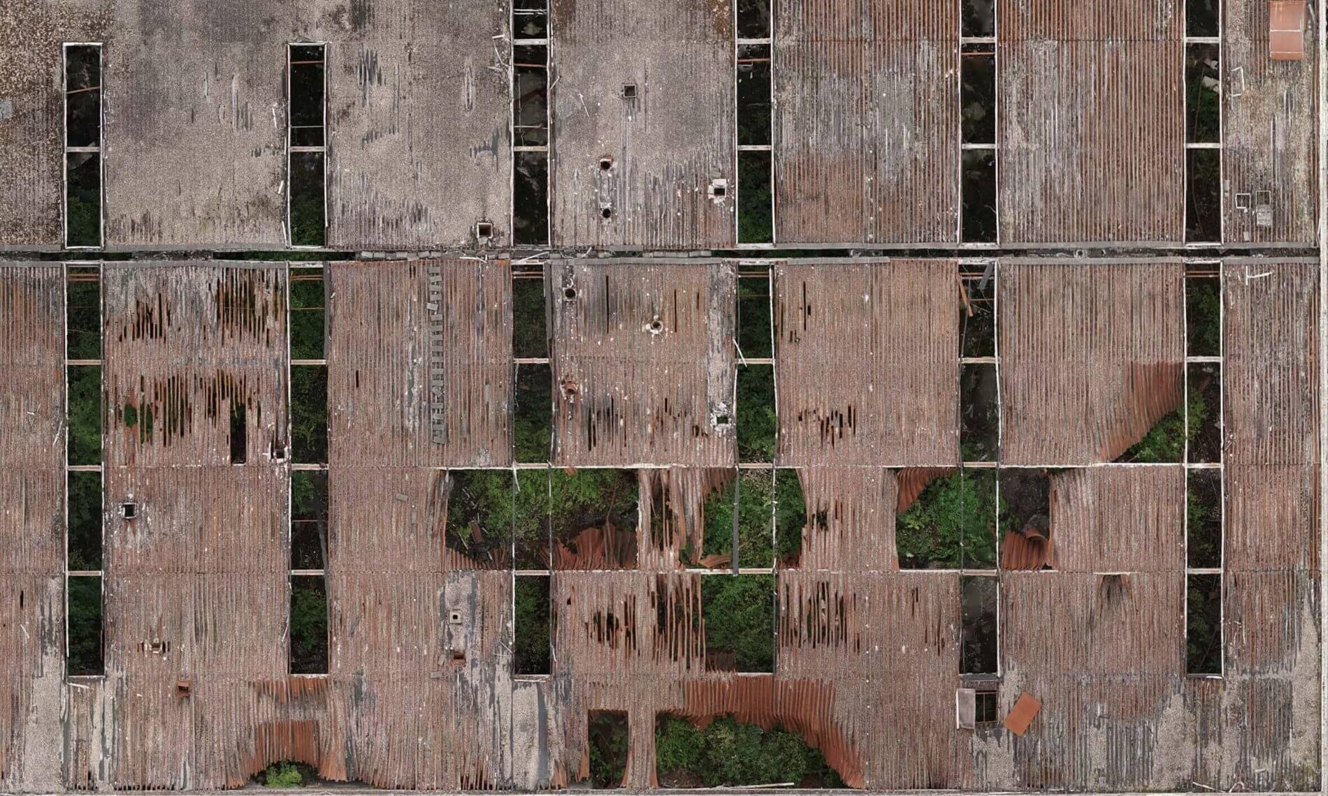Bestanderfassung-zur-Bauwerksinspektion-mit-Drohne-aus-der-Luft
