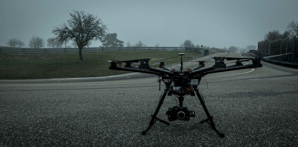 LOGXON-Drohnen-Service-zur-3D-Datenerfassung-aus-der-Luft-für-GIS-Anwendungen