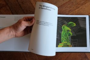Statur-in-3d-3d-scan-art-of-the-point-cloud-Buch-3D-Raumerfassung-Punktwolken
