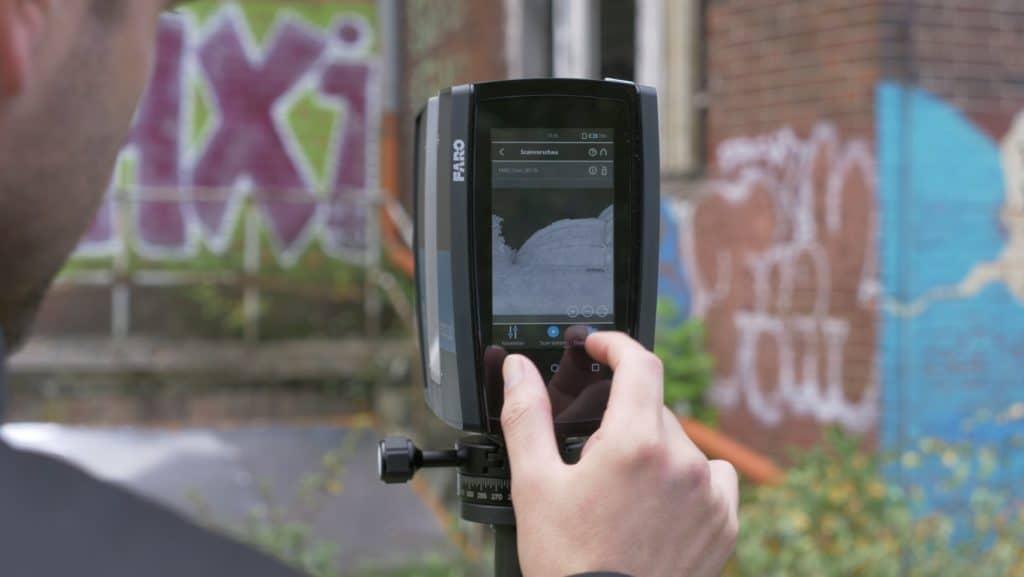 3D-Scanning-Serviceagentur-VFX-LiDAR-Scan-VFX-Laserscanner-VFX-Scan-Service-Visual-Effect-Scans-VFX-Film-TV-Werbung