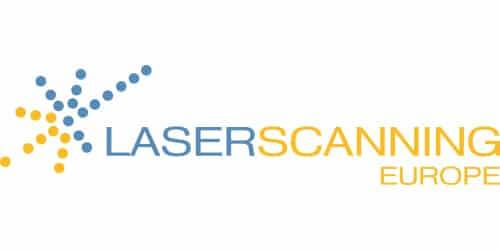 Laserscanning-Europe-GmbH-Zubehör-Laserscanning-Laserscanning-Service-Hardware-Shop-terrestrische-Laserscanner