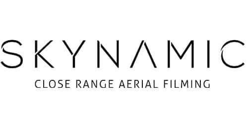 Drohnen-Dienstleistungen-SKYNAMIC-RED-Epic-Drohne-Alexa-Mini-Drohne-Berlin-Frankfurt-Barcelona-Aerial-Team-Germany-VR-360grad-Drohne-Inspire-2-X7-Kamera