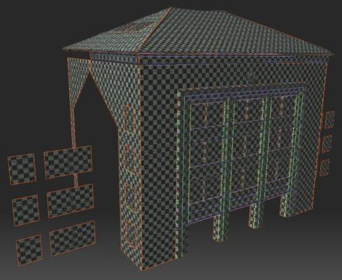 Finale-Textur-als-3D-Modell-Texture-Mapping-hochaufgelösende-Textur-Reprojection-Mesh-Bearbeitung-VR-Scan-vr-scans-3d-scans-3D-Modeling-für-Virtual-Reality-VR-VFX-und-Gaming