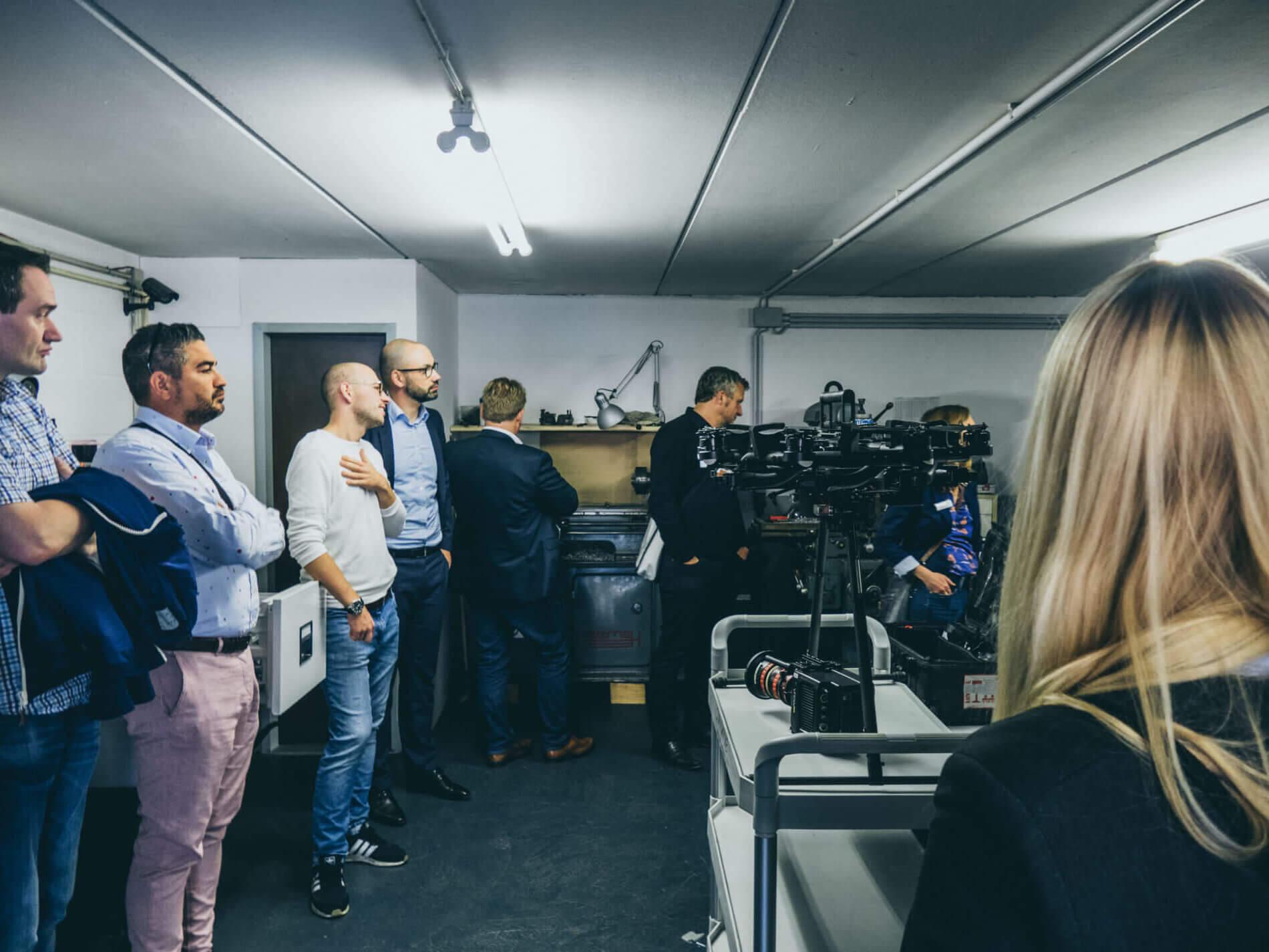 LOGXON-Werkstatt-Arri-Kamera-Freefly-Alta8-Drohne-Mittelstand-4.0-Kompetenzzentrum-Darmstadt-IHK-Darmstadt-Rhein-Main-Neckar-bei-LOGXON-Digitalisierung-in-Hessen-UAV-Beratung-Drohnen-Berater