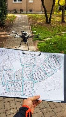 Lageplan-Checkliste-ToDo-Liste-UAV-Laserscanning-Vermessung-Nordhessen-3D-Bestandsmodellierung