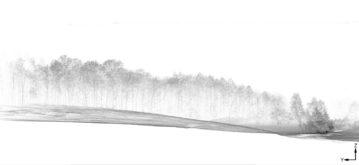 GeoSLAM-ZEB-HORIZON-3D-mobile-Scanner-3D-Punktwolke-Wald-Forest-Laserscanning-Forstwirtschaft