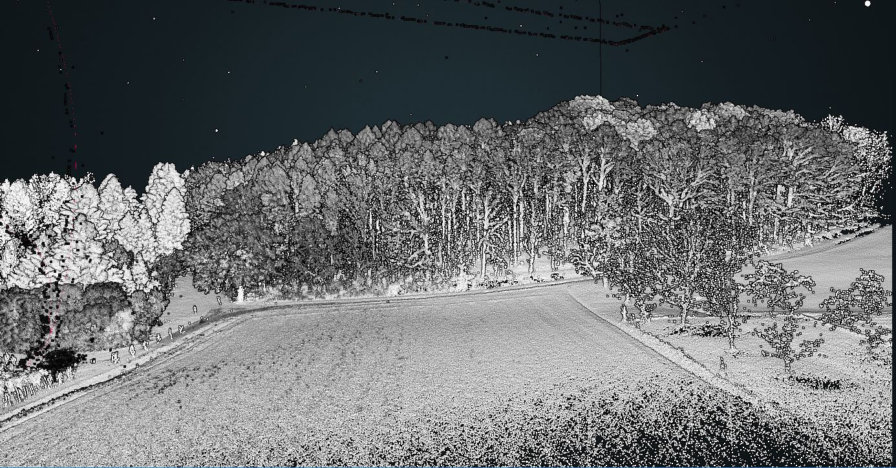 GeoSLAM-ZEB-HORIZON-3D-mobile-Scanner-Viewer-1-3D-Punktwolke-Wald-Forest-Laserscanning-Forstwirtschaft