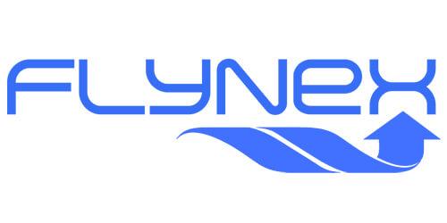 Flynex-Map2Fly-Map-2-fly-LOGXON-Partner-zur-Planung-von-Drohnen-Dienstleistungen