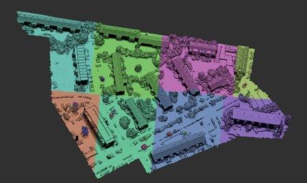 Vorbereitung-und-Aufteilung-3D-Mesh-Decimation-Retopology