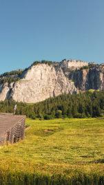 Milchseilbahn-Fidaz-Flims-Felswand-Flimserstein-Photogrammetrische-Drohnenaufnahmen-digitales-Gelaendemodell-Schweiz