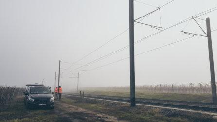 LOGXON-Bus-Nebel-Bahnstrecke-Trassenvermessung-per-Drohne-3D-Bestandsaufnahme-Bahntstrecke-Rheinland-Pfalz