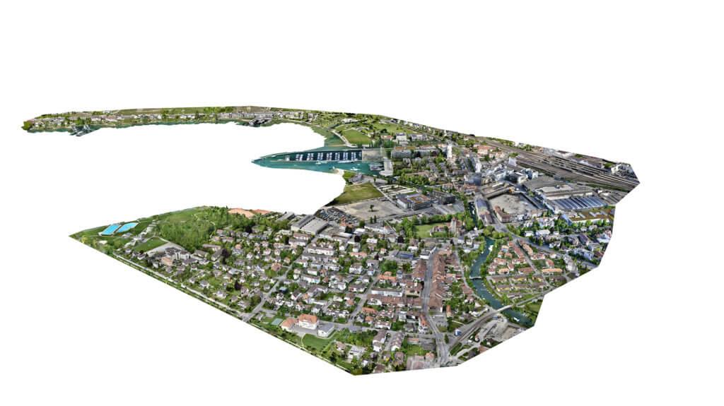 foto-screenshot-details-3D-visualisierung-3d-rendering-cgi-mesh-modell-biehl-schweiz-drohne-scan-1