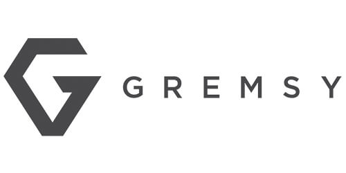 Gremsy-gimbal-hersteller-partner-inspection-gimbals-vietnam-weltweit