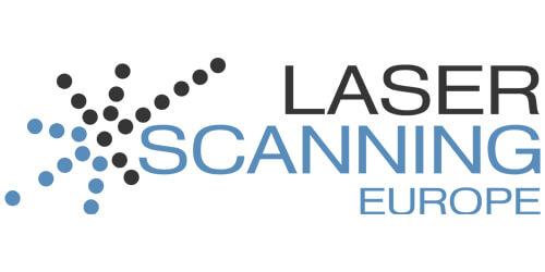 Laserscanning-Europe-GmbH-Zubehör-Laserscanning-Laserscanning-Service-Hardware-Shop-terrestrische-Laserscanner-mobile-europa-support